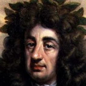 Charles II of England net worth