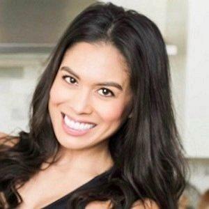 Trisha Enriquez net worth