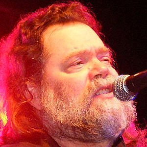 Roky Erickson net worth