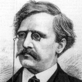 Adolf Erik Nordenskiold net worth