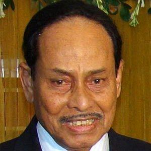 Hussain Muhammad Ershad net worth