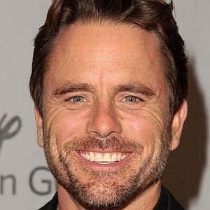 Charles Esten net worth