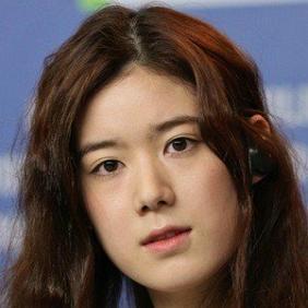 Jung Eun Chae net worth