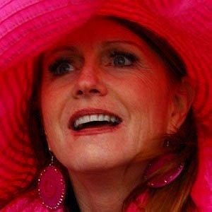 Jodie Evans net worth