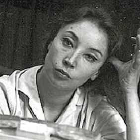 Oriana Fallaci net worth