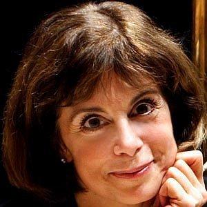 Joann Falletta net worth