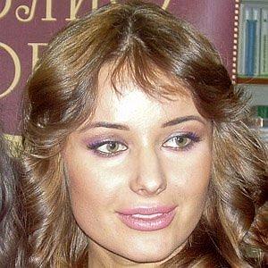 Oxana Fedorova net worth