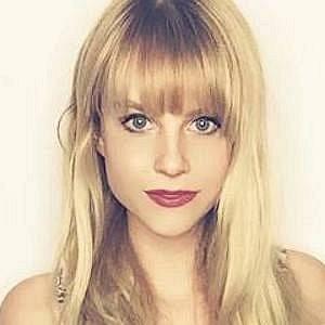 Claire Felske net worth