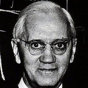 Alexander Fleming net worth
