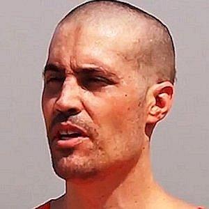 James Foley net worth