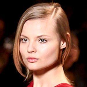 Magdalena Frackowiak net worth