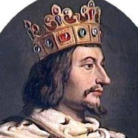 Charles V of France net worth