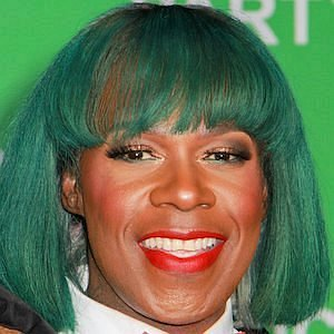 Big Freedia net worth