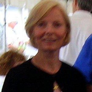 Joan Freeman net worth