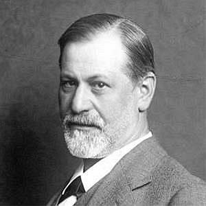 Sigmund Freud net worth