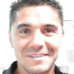Esteban Fuertes net worth