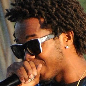 Mike G net worth