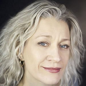 Diane Gaidry net worth