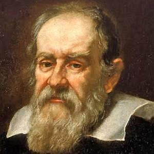Galileo Galilei net worth