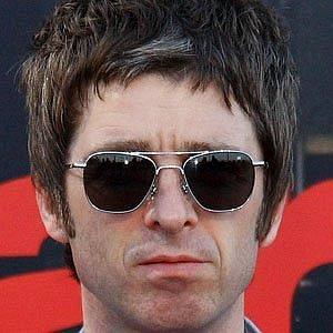 Noel Gallagher net worth