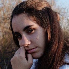 Raquel Garcia net worth