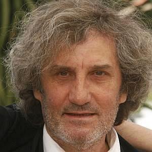 Philippe Garrel net worth