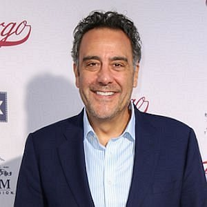 Brad Garrett Net Worth 2019: Money, Salary, Bio | CelebsMoneyBrad Garrett Net Worth