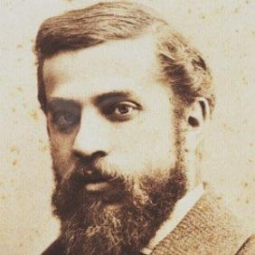Antoni Gaudi net worth