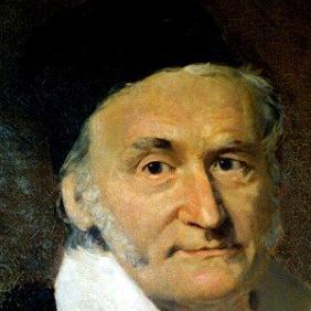 Carl Friedrich Gauss net worth