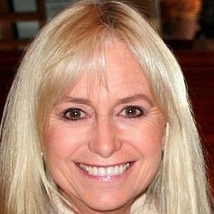 Susan George net worth