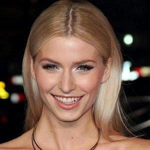 Lena Gercke net worth