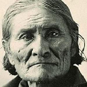 Geronimo net worth