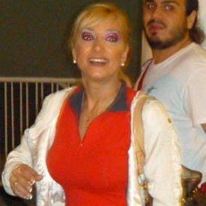 Andrea Ghidone net worth