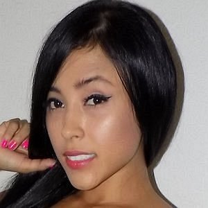 Alejandra Gil net worth