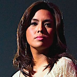Nikki Gil net worth