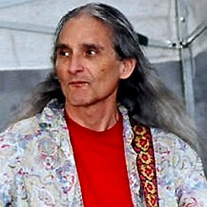 Jimmie Dale Gilmore net worth