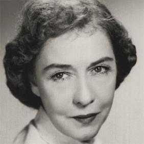 Dorothy Gish net worth