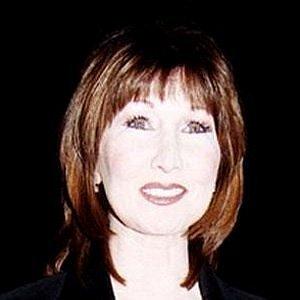 Joanna Gleason net worth