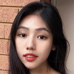 Jewel Goh net worth