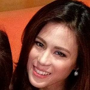 Toni Gonzaga net worth