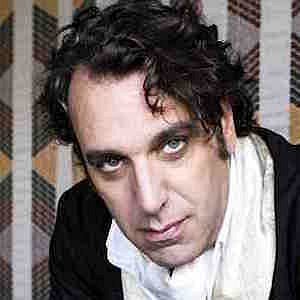 Chilly Gonzales net worth