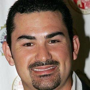 Adrian Gonzalez net worth