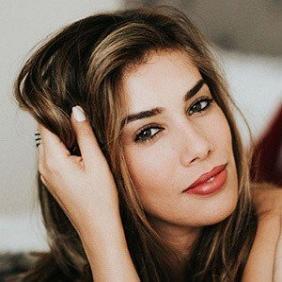 Stephanie Gonzalez net worth
