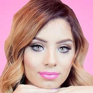 Thania Gonzalez net worth