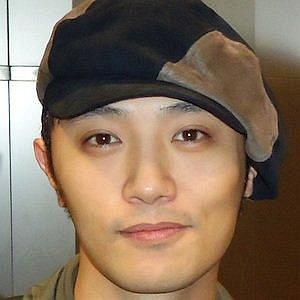 Jin Goo net worth