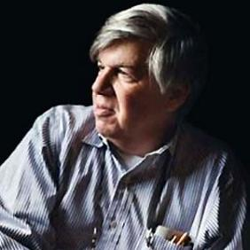 Stephen Jay Gould net worth