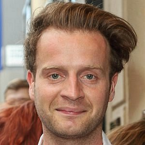 Andrew Gower net worth