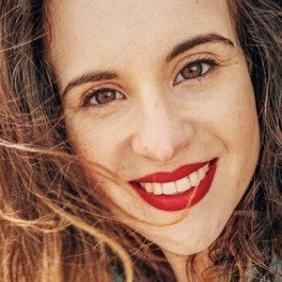 Raquel Graña net worth