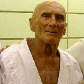 Helio Gracie net worth