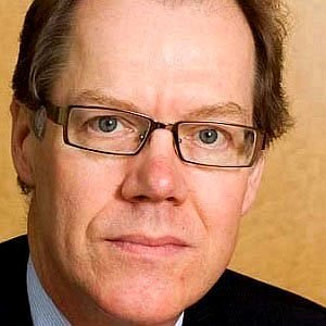 Christopher Graham net worth